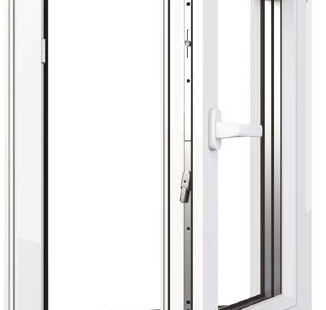 Difficoltà nello scegliere le migliori finestre per il tuo immobile?